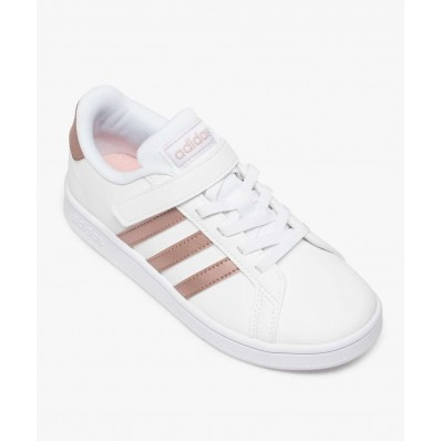 sneakers adidas fille