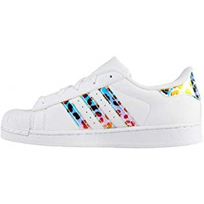 sneakers adidas fille 30