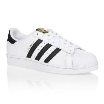sneakers adidas homme
