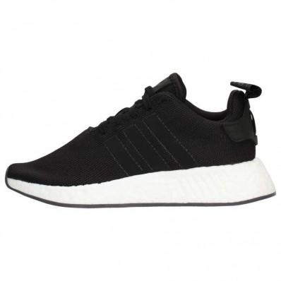 sneakers adidas homme noir