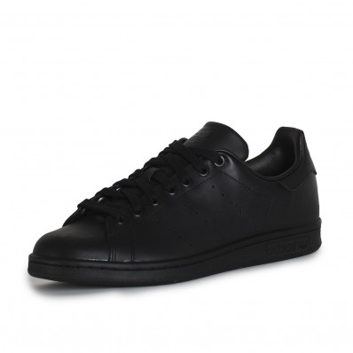 sneakers adidas homme noire