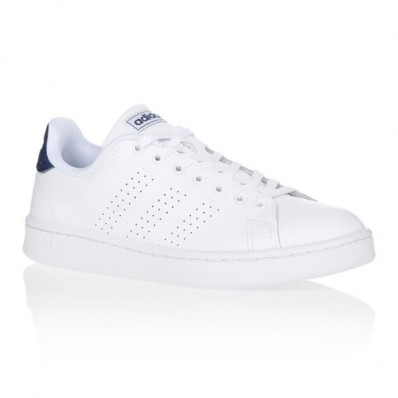 sneakers adidas hommes blanche