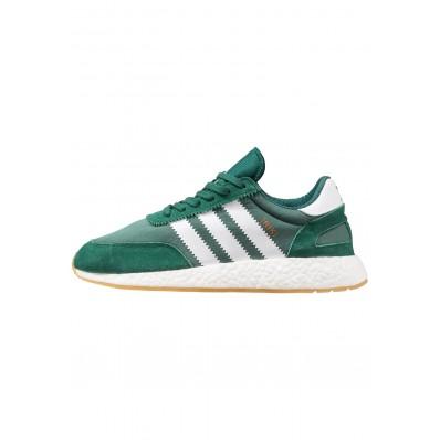 sneakers adidas hommes vert