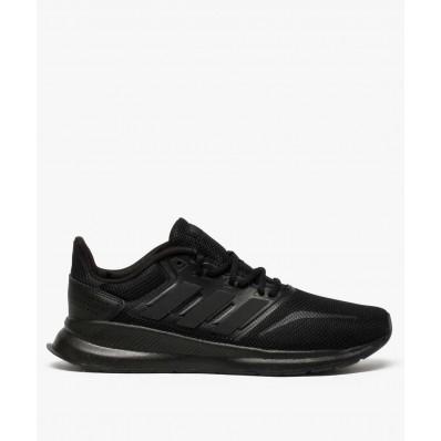 sneakers adidas noir homme