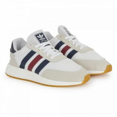 sneakers adidas original homme