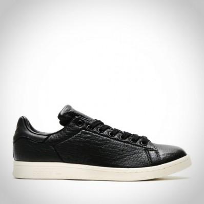sneakers adidas stan smith cuir original homme