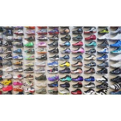 sneakers ado fille adidas