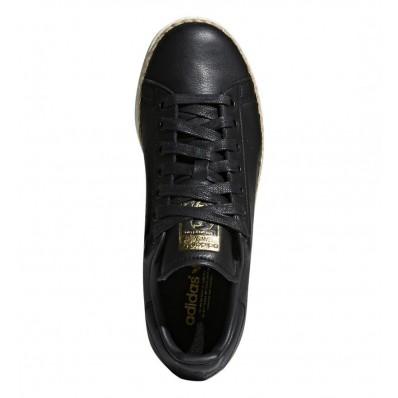 sneakers basses femme adidas