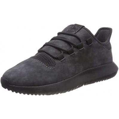 sneakers basses homme adidas
