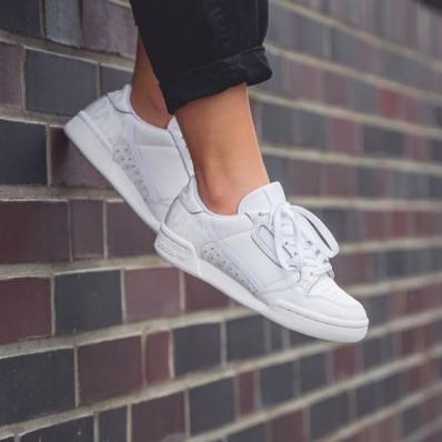 sneakers femme adidas 41
