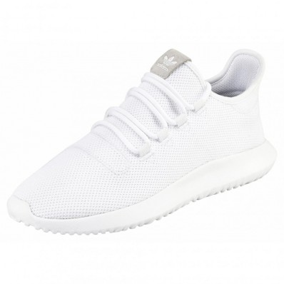 sneakers femme adidas blanche
