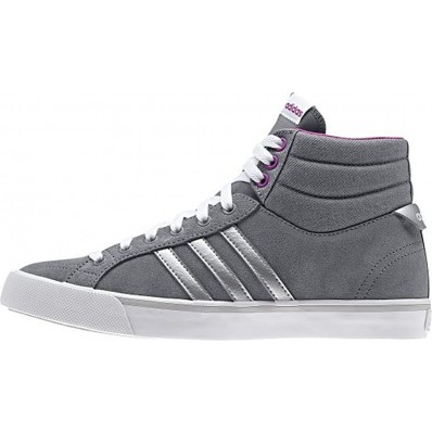 sneakers femme adidas neo