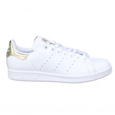 sneakers femme adidas stan