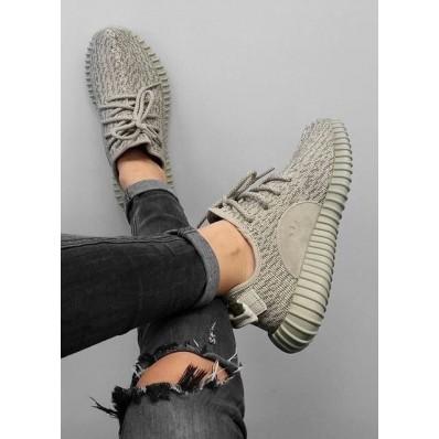 sneakers femme adidas yeezy