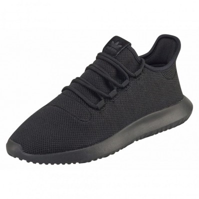sneakers femme noir adidas