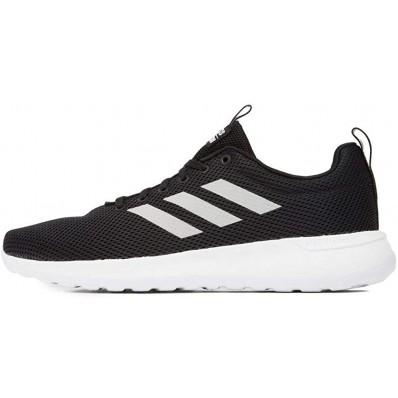 sneakers homme 43 adidas