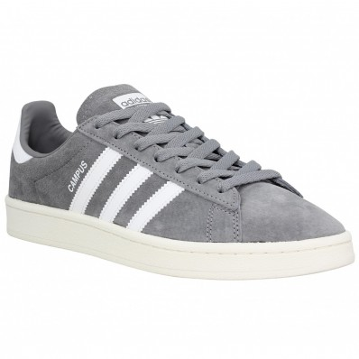 sneakers homme adidas campus