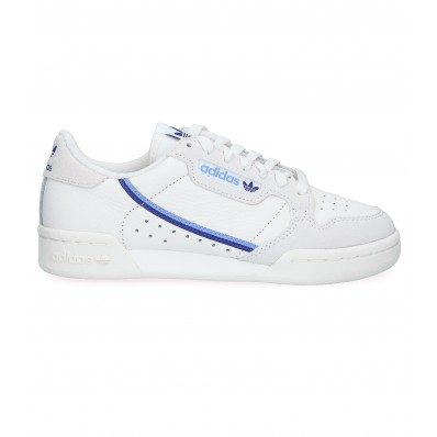 sneakers homme adidas continental