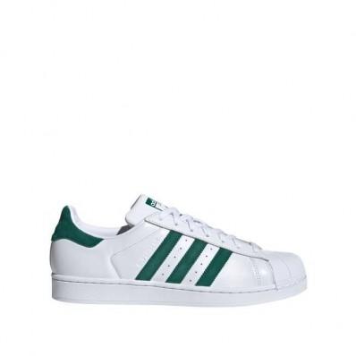 sneakers homme adidas originals
