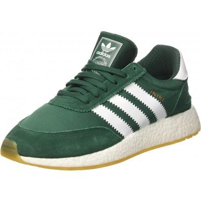 sneakers homme adidas vert