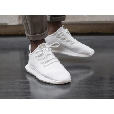 sneakers homme blanche adidas