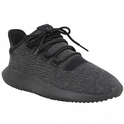 sneakers homme toile adidas