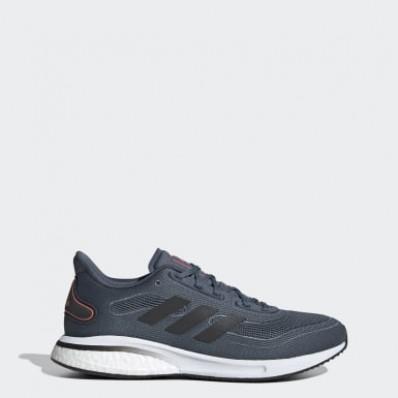 sneakers sport adidas
