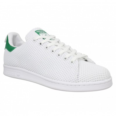 sneakers toile femme adidas