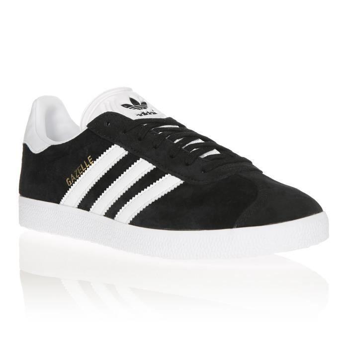 adidas gazelle homme pk,achat adidas gazelle homme pk,adidas ...