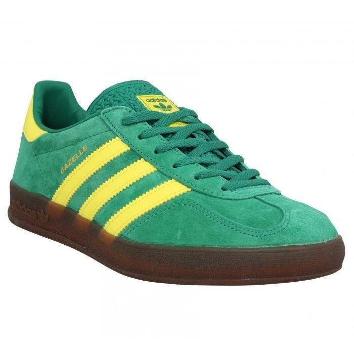 derrota Frotar recuerda  adidas gazelle verte,achat adidas gazelle verte,adidas gazelle verte  prix,runnings adidas gazelle verte