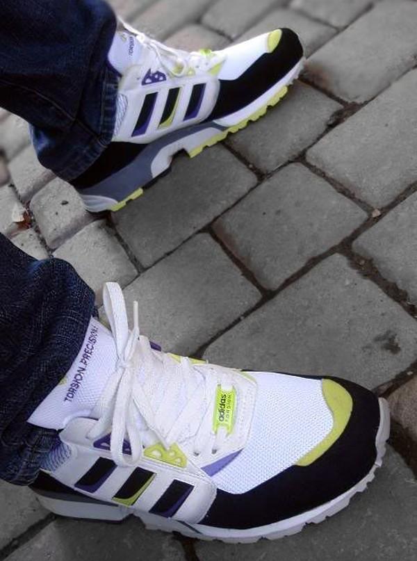 adidas trex chaussures torsion homme,achat adidas trex chaussures ...