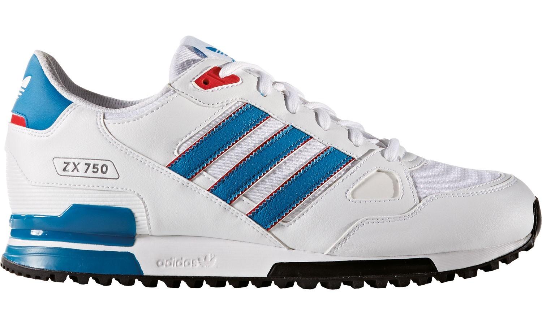 adidas zx 750 bleu blanc rouge,achat adidas zx 750 bleu blanc ...