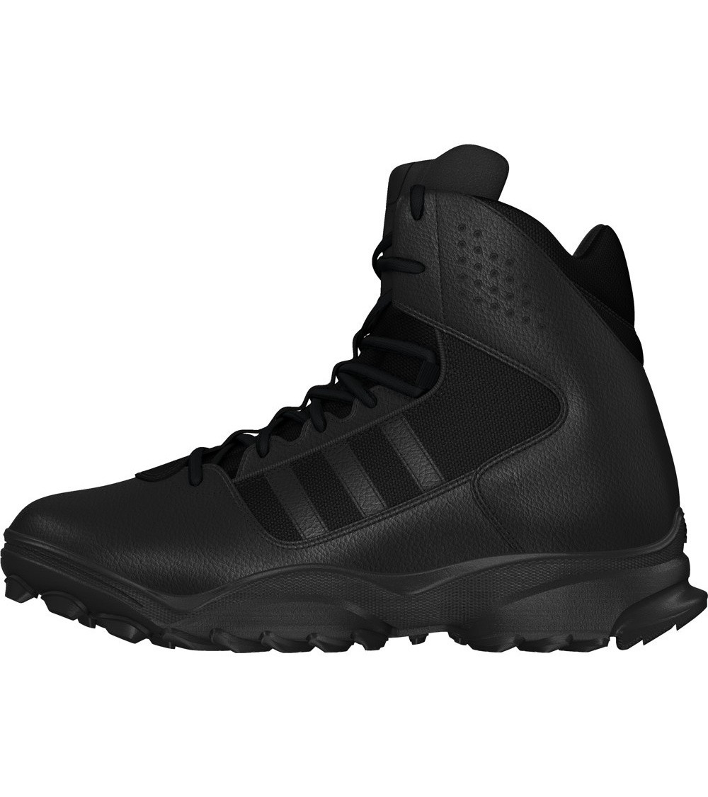 chaussure adidas tactique,achat chaussure adidas tactique ...