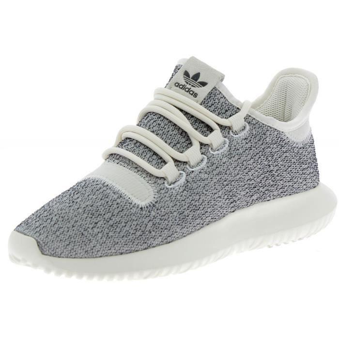 chaussure sport adidas,achat chaussure sport adidas,chaussure ...