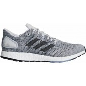 adidas pure boost dpr homme