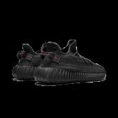 adidas yeezy 350 noir