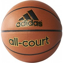 adidas all court basket