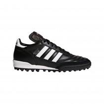 adidas mundial team chaussures de football homme noir blanc rouge