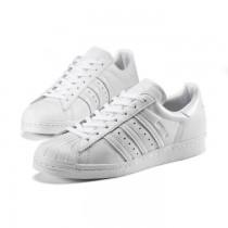 adidas originals blanche