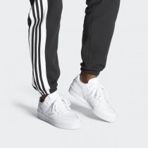 adidas originals rivalry homme