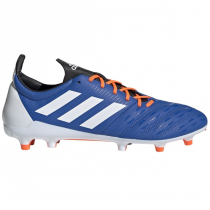 adidas rugby chaussures