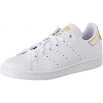 adidas stan smith sneakers femme