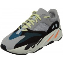 adidas yeezy boost running homme