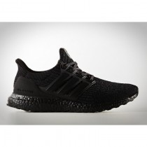 basket adidas homme ultra boost