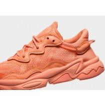 basket adidas ozweego femme