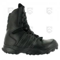 chaussure adidas gsg