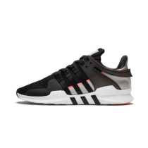 chaussure adidas homme 2019