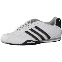 chaussure adidas homme goodyear