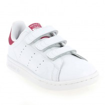 chaussure adidas pour petite fille