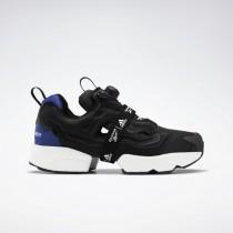 chaussure adidas pump